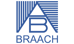 Albert Braach GmbH & Co.KG